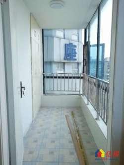 苗栗路 澳门银座 正规两室一厅 西北挂角 采光好 大阳台