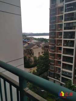 东湖高新区 民族大道 津发小区 4室2厅2卫  168㎡