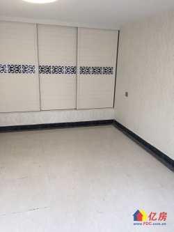 江岸区 三阳路 阳春阁 电梯好房出售,另扩40平方,有露台