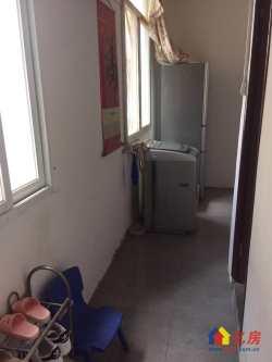 江汉区 武广万松园 新育社区 2室1厅1卫 67.72㎡