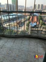 东立国际 1室1厅地铁房,全新装修,武汉江岸区二七二七路口与工农兵路交汇处二手房1室 - 亿房网