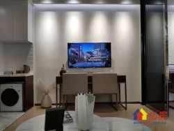 光谷南核心 大学城青年汇 首付34万起1室1厅1卫 双地铁口