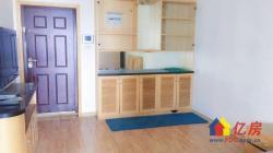 黄浦地铁旁精装1房稀缺房源交通便有学籍 随时看房