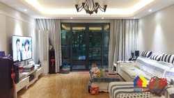 东西湖区 金银湖 银湖翡翠 4室2厅2卫  149㎡精装小高层四房出售!