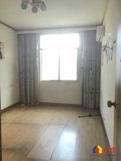 你在武汉还能找到湖边上的学区房吗?来看看吧!