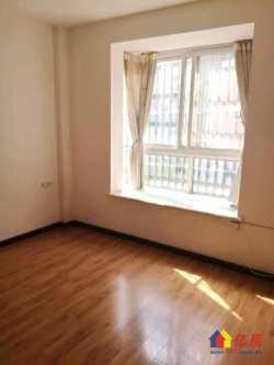 青山区友谊大道铁机馨苑中间楼层 2室1厅中装无税出售