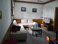 青山区 红钢城 18街坊 3室2厅1卫 92㎡