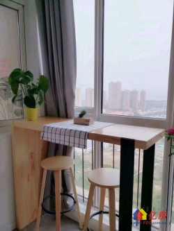 4号线双地铁口,单价13000起,东湖居住区,武汉高铁商务区