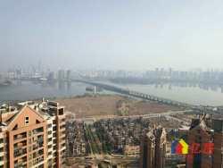 汉阳区招商公园1872   独家优质房源113精装仅210万