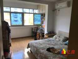 江汉区 杨汊湖 杨汊湖二垸 精装小两房出售,满屋唯一,性价比高,首付低,真实照片