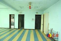 东西湖区 金银潭将军路 将军路伊甸园 3室2厅2卫 137.63㎡