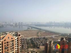 汉阳四新 墨水湖 招商公园1872 新房单价仅13500 懂的来