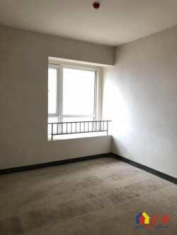 新荣地铁,福星惠誉榜样毛坯通透电梯3房,好楼层好户型