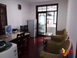 首义 化工研究所宿舍 2室1厅 中间楼层 看房方便 无税 精装修