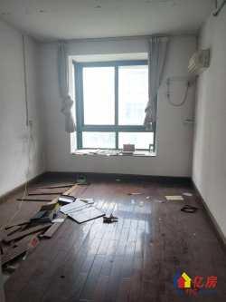 梅苑正地铁口波光园一期真实有效三房出售中间楼层单价诱惑哦
