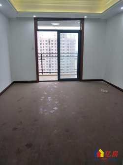 硚口区 宝丰 同馨花园雍豪府 3室2厅1卫 19栋楼王,南北通透,高楼层,前后无遮挡,价格可以商量