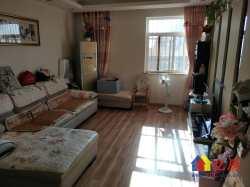 东西湖区 金银湖 银湖御园 2室2厅1卫  90.88㎡