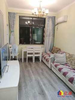 硚口区 宝丰 省公路局宿舍 2室2厅1卫  85.63㎡