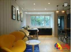 越秀?星悦湾畔一手公寓(LOFT)买一层送一层。无其它费用