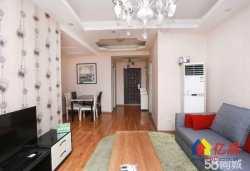 黄浦公寓 2室1厅豪华装修