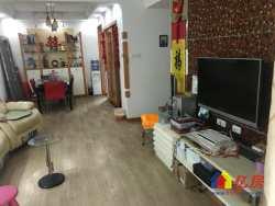 江汉区 红旗公寓 2室2厅1卫  89㎡