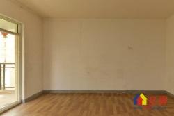 统建同安家园 双地铁口 毛坯两房 中间楼层 采光好