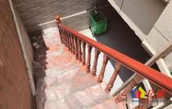 联投金色港湾洋房一楼带院子带地下室使用面积280平