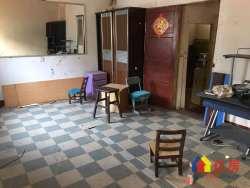 司门口实验中学对面等拆迁商品房只卖95万,单间不过17000