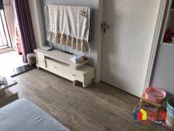 湖墅观止 优质精装两房   超低价格  诚意出售  立秋优质房