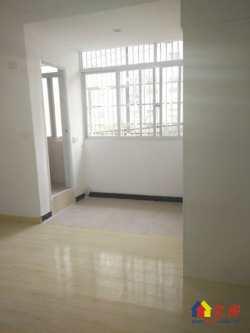 公房不限购 京汉大道 车站路 公安新村 2室1厅1卫  33㎡