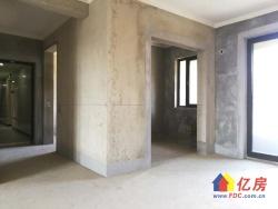 光明上海公馆 4房139平 景观楼层 经济适用