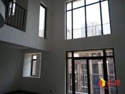 百步亭金桥汇洋房 在售200户型 均价21800 成熟社区