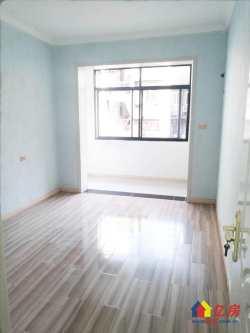 同济十一中旁 3506社区 精装两室 采光好 看房方便
