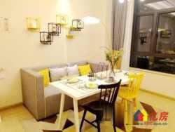 绿地悦澜湾新房公寓火热在售无任何费用随时看房