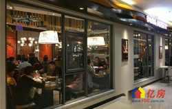 全新的商业街,给汉南一个繁华的,大学城金街商铺火爆销售中