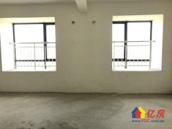 上海公馆 电梯正规三房客厅两卧室朝南中高层房东诚售有钥匙看