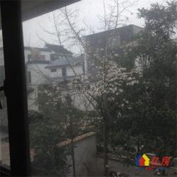 中国院子独栋两层别墅