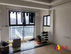 星悦城二期 精装一室一厅 朝南户型 新小区 环境好 投资过度之选  诚心出售