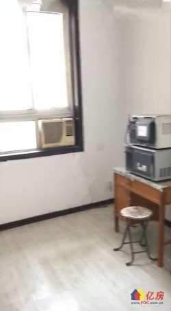 汉阳区 七里庙 汉阳七里小区 2室 53㎡ 新装 买到就是赚到
