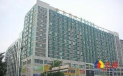 江汉区 汉口火车站 威嘉白金领域 1室1厅1卫 69.96㎡
