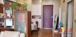 汉阳区 月湖 九龙仓月玺 2室2厅1卫 97.24㎡送产权车位。