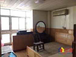 水陆小区51.54平米1室1厅1卫装修好房出售(双地铁口)
