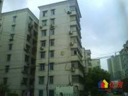 首付低至23万巴黎豪庭旁边正规两室一厅光电实验室关东康居园