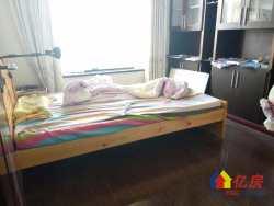 武昌区 南湖 中央花园 5室2厅2卫  163.4㎡