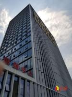 乐创互联(武汉)科技企业孵化器 青山区建二 240㎡ 16800元/月,武汉青山区建二建设一路31附21号二手房 - 亿房网