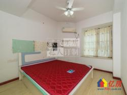 徐东沙湖畔,金沙泊岸旁、精装三房、满二税费单价低,业主诚心卖