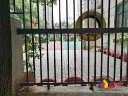 独栋幼儿园产证面积2009.55平独栋带院子
