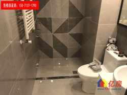 二环滨江 地铁旁  带燃气  送阳台复式  来电享大客户优惠