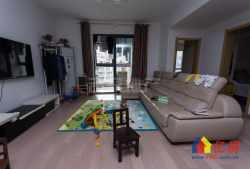 光谷金融港藏龙岛保利旁精装拎包入住赠送面积大低单价看房方便