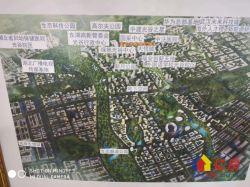 光谷自贸区奥山光谷世纪城地铁旁项目不限购不限贷